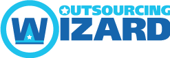 Outsourcing Wizard Logo